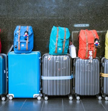 luggage straps, suitcase straps, personalised luggage straps, luggage strap lock, add a bag luggage strap, tsa luggage strap, luggage band, where to buy luggage straps, luggage safety straps