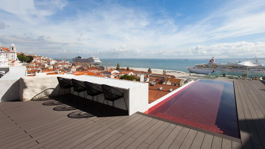 lisbon hotels, hotels in lisbon portugal