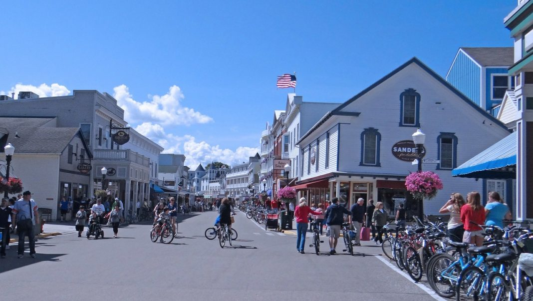 places to visit in Michigan, michigan vacation spots, best places to visit in Michigan, places to go in Michigan, places to see in Michigan, michigan attractions, best vacation spots in Michigan, places in Michigan, cool places in Michigan, best places in Michigan, places to vacation in Michigan, michigan tourist attractions, cool places to visit in Michigan, where to go in Michigan, best places to go in Michigan, best places to vacation in Michigan, top places to visit in Michigan, best michigan vacations, michigan points of interest, michigan places to visit, what to see in Michigan, michigan tourist spots, best places in michigan to visit, michigan vacation destinations, tourist places in Michigan, michigan destinations, michigan vacations, visit Michigan, things to see in Michigan, michigan sightseeing, must see places in Michigan, beautiful places in Michigan, must see in Michigan, most beautiful places in Michigan, top attractions in Michigan, famous places in Michigan, fun places to visit in Michigan, best tourist attractions in Michigan, top 10 places to visit in Michigan, top tourist attractions in Michigan, 10 top places to visit in Michigan, michigan state attractions, best beaches in michigan