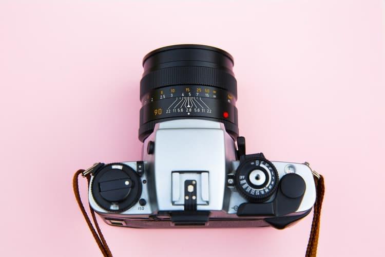 est camera straps,