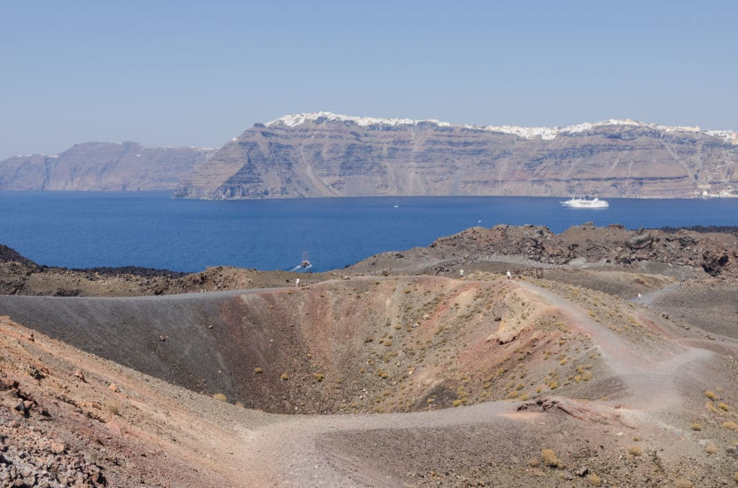 things to do in santorini, things to do in santorini greece, what to do in santorini, best things to do in santorini, santorini tours, santorini points of interest, what to do in santorini greece, top things to do in santorini, santorini activities, santorini island, santorini greece things to do, what to see in santorini, must do in santorini, santorini what to do, santorini attractions, activities to do in santorini, things to see and do in santorini, things to do in santorini greece in november, things to do in santorini island greece, 10 best things to do in santorini greece, things to see and do in santorini greece, santorini things to do and see, santorini blog, santorini travel blog, yoga santorini, santorini greece, santori greece, thira greece, greece continent, where is santorini greece
