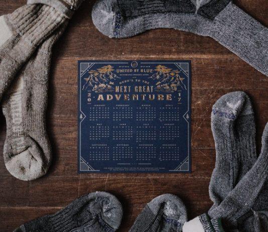 best wool socks for winter