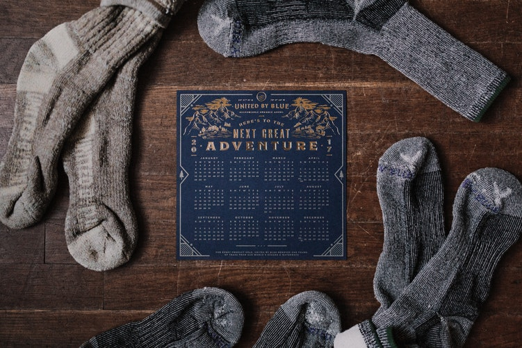 best wool socks for winter
