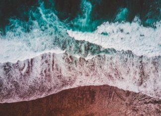 best beaches in spain, beach in spanish, spain beach resorts