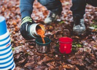 camelbak forge, camelback cup, camelbak coffee mug, travel coffee mugs, camelbak thermal mug