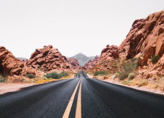 day trips from las vegas, las vegas day trips, day trips from vegas, vegas day trips, places to visit near las vegas by car, day trips from las vegas by car, best day trips from las vegas, road trips from las vegas, best driving trips from las vegas, las vegas road trip, good day trips from las vegas, day tours from las vegas, las vegas side trips, short trips from las vegas, day trips in las vegas by car, trips from las vegas, road trips from vegas, driving around las vegas, scenic drives las vegas, things to do within 2 hours of las vegas, day drives from las vegas, day trips around las vegas, las vegas driving tours, driving distance from las vegas, las vegas days out, best 2 day trips from las vegas, vegas days out, las vegas day tours, route 66 day trip las vegas, vegas day trips by car, attractions outside of las vegas, vacation spots near las vegas, attractions within driving distance of las vegas, vegas road trip, one day trip from las vegas, places to see near las vegas by car, grand canyon self drive tours from las vegas, las vegas car tours, day trips from vegas by car, day trip to grand canyon from las vegas by car, places to go near las vegas by car, las vegas side trips grand canyon, places near las vegas, scenic drives around las vegas, las vegas day trips by car, places to see near vegas, day trips near las vegas, sites to see near las vegas, day trips out of las vegas, self drive day trip to grand canyon from las vegas, things to do outside of las vegas, what to do around las vegas, places to visit in and around las vegas, things to see around las vegas, sightseeing in las vegas by car