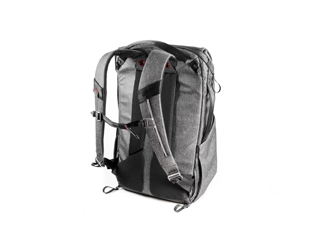 peak design backpack, peak design everyday backpack, everyday backpack, peak design everyday backpack 30l, backpack designs, peak backpack, peak design everyday backpack 20l, peak design 30l, peak everyday backpack, peak design 20l, the everyday backpack, peak design everyday, 20l backpack, 30l backpack, everyday bag, everyday backpack 30l, peak design everyday pack, peak design 20l backpack, peak design everyday camera pack 30 liters, everyday, backpack dimensions, new backpack design, peak design backpack ash, peak design everyday carry, peak design everyday backpack tan, design camera backpack, peak bag, peak design bag, peak design messenger bag, peak design camera bag, peak design tote, peak camera backpack, everyday messenger, peak camera bag, everyday messenger camera bag, peak design wing bag, design everyday, product bags, peak design everyday messenger camera bag