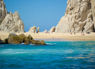 cabo san lucas, things to do in cabo san lucas, things to do in cabo, what to do in cabo san lucas, what to do in cabo, cabo san lucas activities, cabo things to do, cabo san lucas attractions, best things to do in cabo, things to do in cabo mexico, fun things to do in cabo, best things to do in cabo san lucas, things to do in cabo san lucas for cheap, top things to do in cabo san lucas, fun things to do in cabo san lucas, what is there to do in cabo san lucas, top 10 things to do in cabo, top things to do in cabo, cabo san lucas must do, things to do in los cabos, things to do in los cabos san lucas, things to do in cabo san lucas mexico, cabo san lucas what to do, cabo san lucas mexico points of interest, what to do in cabo san lucas in april, must do in cabo, top 10 things to do in cabo san lucas, cabo san lucas activities for adults, things to do in cabo san lucas in may 2017, cabo san lucas sightseeing, what to do in cabo san lucas in march, cool things to do in cabo, places to visit in cabo san lucas, what to do in los cabos san lucas, things to do in cab, cabo san lucas fun things to do