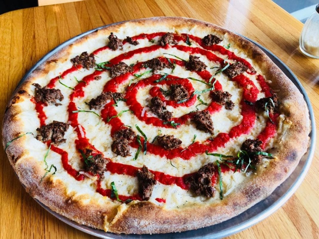 Top 9 The Best Restaurants In Madison Wi To Try This Year Trekbible