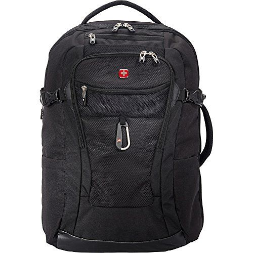 bd4431e24ebb 13 Best Laptop Backpacks and Messenger Bags for the Efficient ...