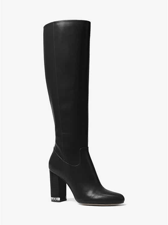 best quality boot brands women's