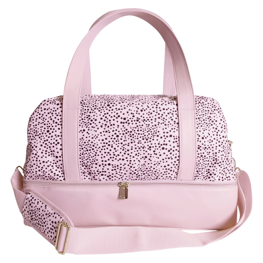 best weekender bags, weekend bag, weekender bag for women, best weekender  bag, 9c32f7a502