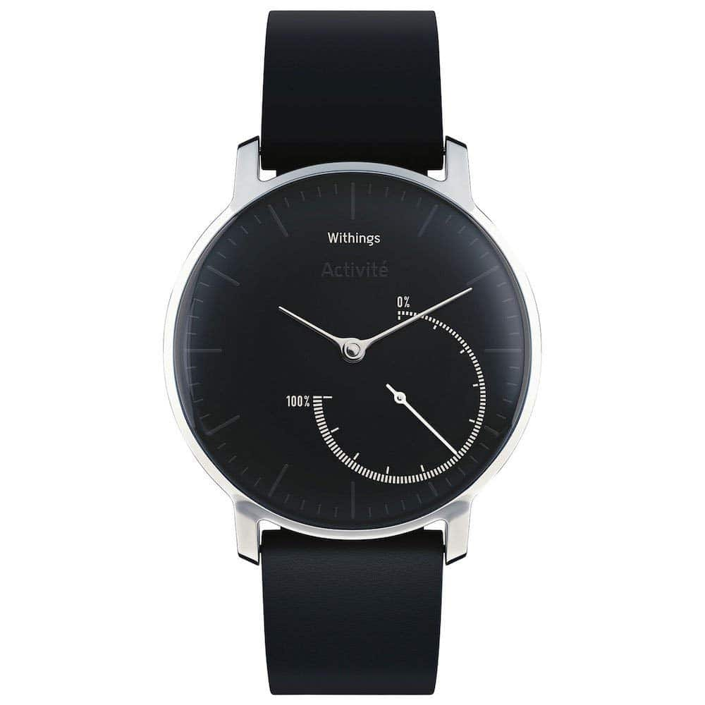 best watches for men, best watches, top watches for men, best watch brands, good watches for men, best watch brands for men, cool watches for men, nice watches for men, top watch brands for men, top watch brands, good watch brands, good watches, most popular mens watches, branded watches for men, watches for men brands top 10, cool watches, great mens watches, gq watch guide, hottest mens watches, credit card percentage, luxury watches, mens luxury watches, best mens luxury watches, mens fashion watches, expensive watches for men, expensive watches, high end men's watches, high end watches