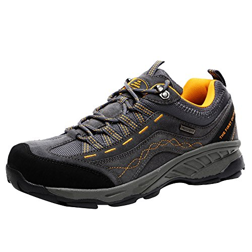 xero shoes 11, zero drop hiking boots, zero drop hiking shoes, coalton xero, coalton xero shoes, xero shoes daylite hiker, minimalist hiking boots