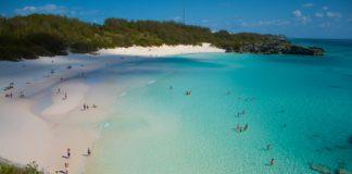 bermuda beaches, best beaches in bermuda, bermuda beaches map, pink sand, pink sand beach bermuda, bermuda pink sand, pink beach bermuda, pink sand beach, beach in bahamas with pink sand, excursions to do in bermuda, bermuda beaches pink, why is bermuda sand pink, beaches in bermuda list, shelly bay bermuda, warwick beach bermuda, somerset long bay beach, somerset long bay bermuda, snorkel park beach vs horseshoe bay, clearwater beach bermuda map, pink sand beach bermuda location, somerset beach bermuda, sandys parish bermuda map, pictures of bermuda pink beaches, shelly beach bermuda, pink beach, horseshoe bay bermuda pink sand, bermuda beach sand, sea glass beach bermuda, horseshoe beach bermuda photos, pink beach east beach bermuda, bermuda topless, horseshoe bay bermuda, pink beach east beach, bermuda nude beach, best pink sand beach in bermuda