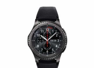 Samsung Gear S3 Frontier Smartwatch, samsung gear s3 frontier, gear s3 frontier, samsung gear s3, gear s3, s3 frontier, samsung s3 watch, gear s3 watch, samsung s3 frontier, samsung gear s3 frontier review