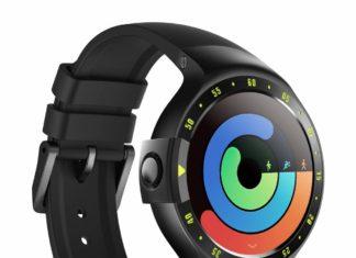 s, tic watch, ticwatch s, e, watch s, smart watch android,android smart watch, android wear, android watch, ticwatch s & e, tick watch, tic smartwatch, mobvoi ticwatch s & e, watch e, s watch, s and e, s&e, s &, tic watch e, tic smart watch, the tic watch, ticwatch s knight, ticwatch s