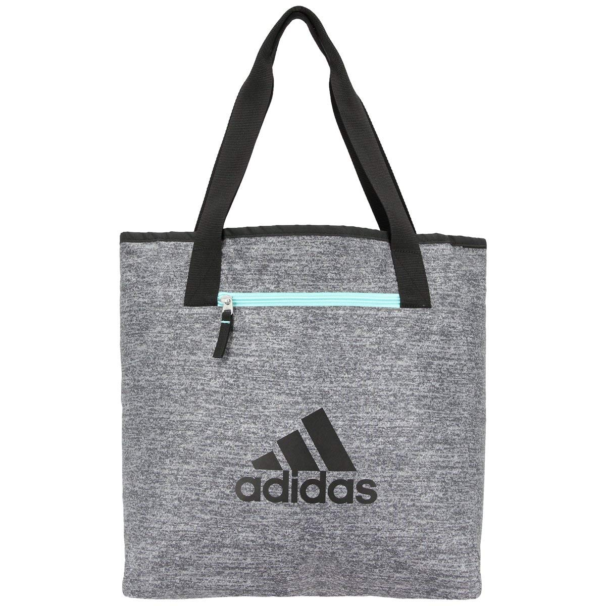 6 Must Have Small Tote Bags For Your Weekend Getaway - trekbible