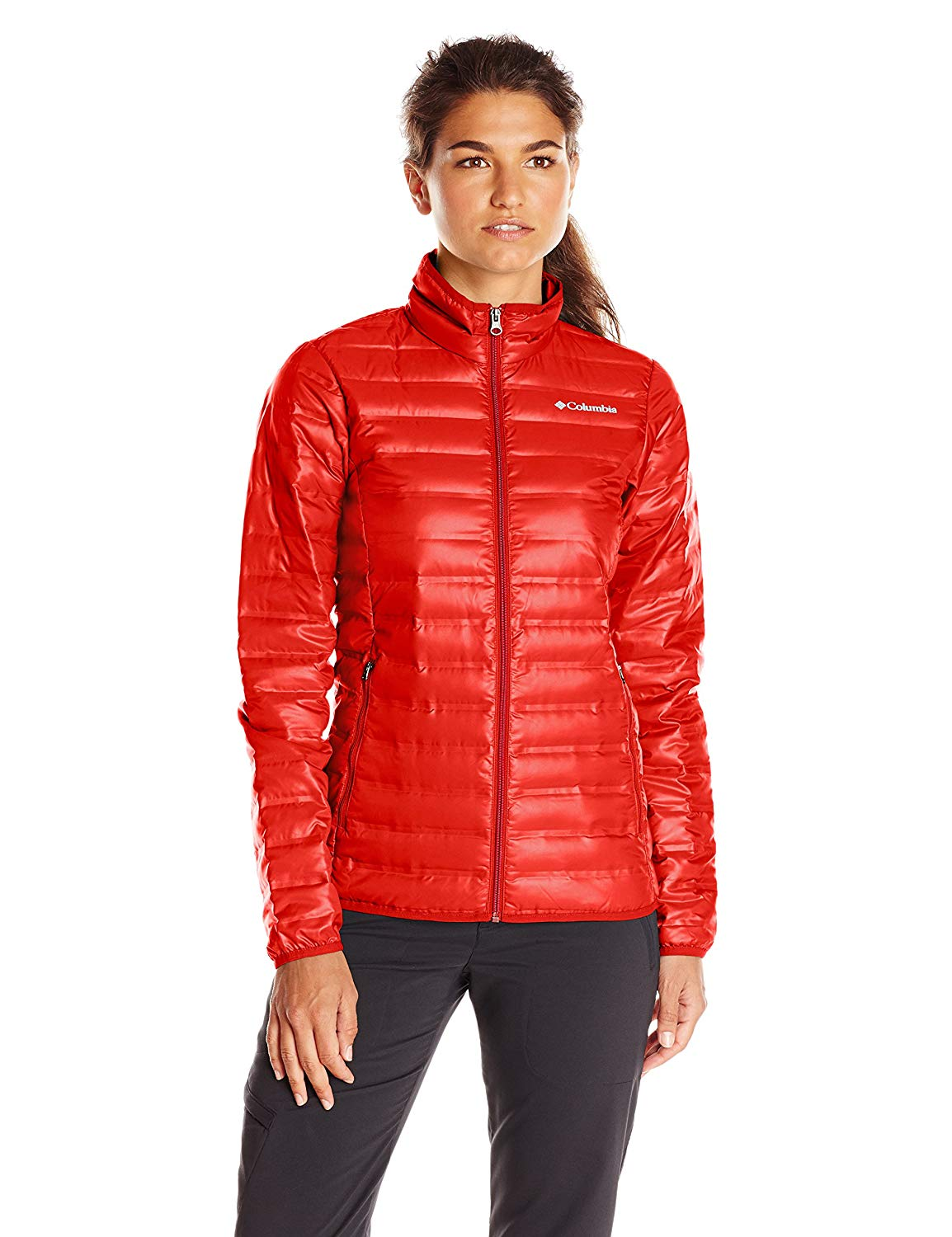 Spyder Prymo Down Jacket