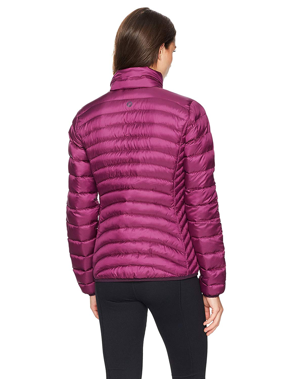Women's Marmot Aruna Jacket Price Point