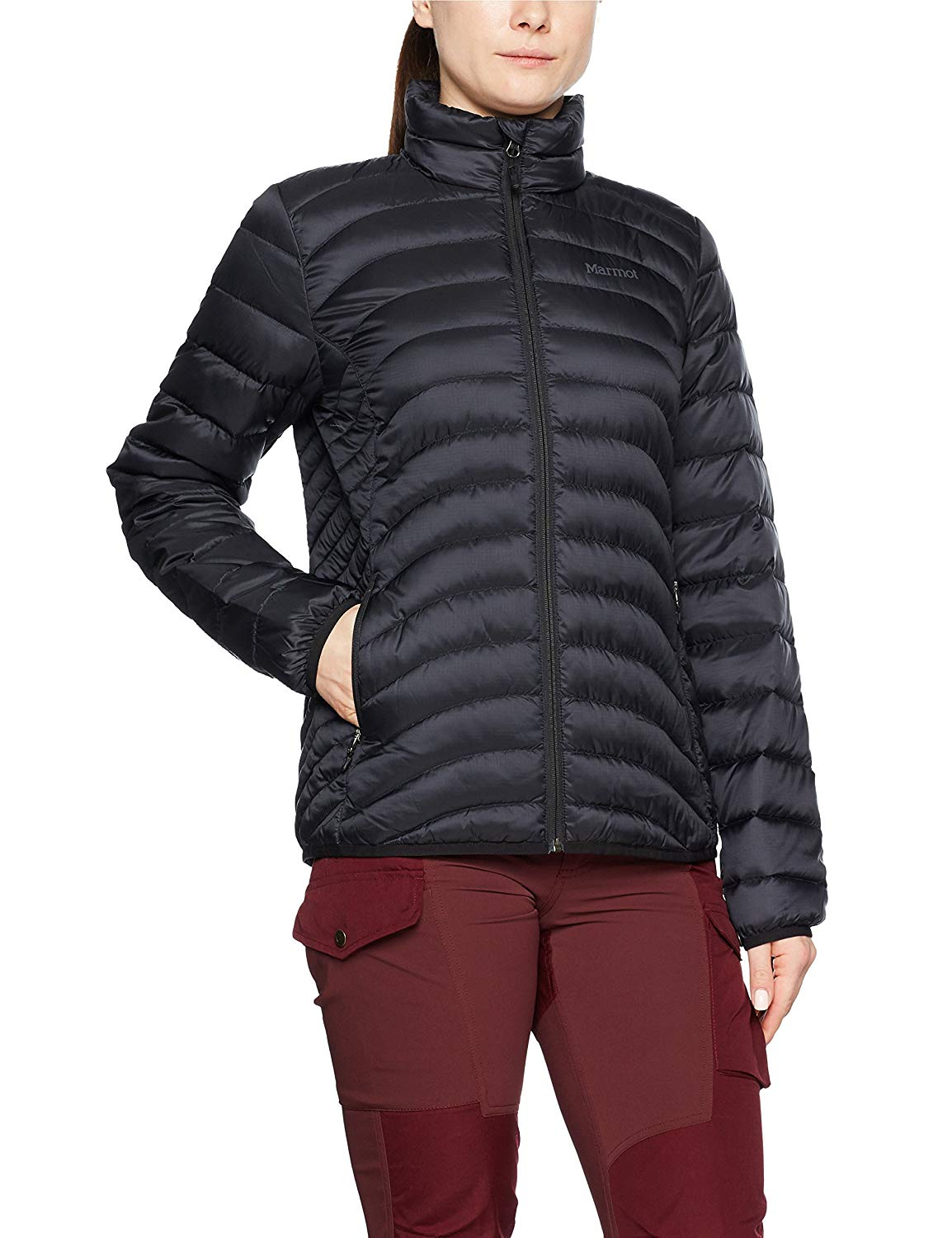 Women's Marmot Aruna Jacket
