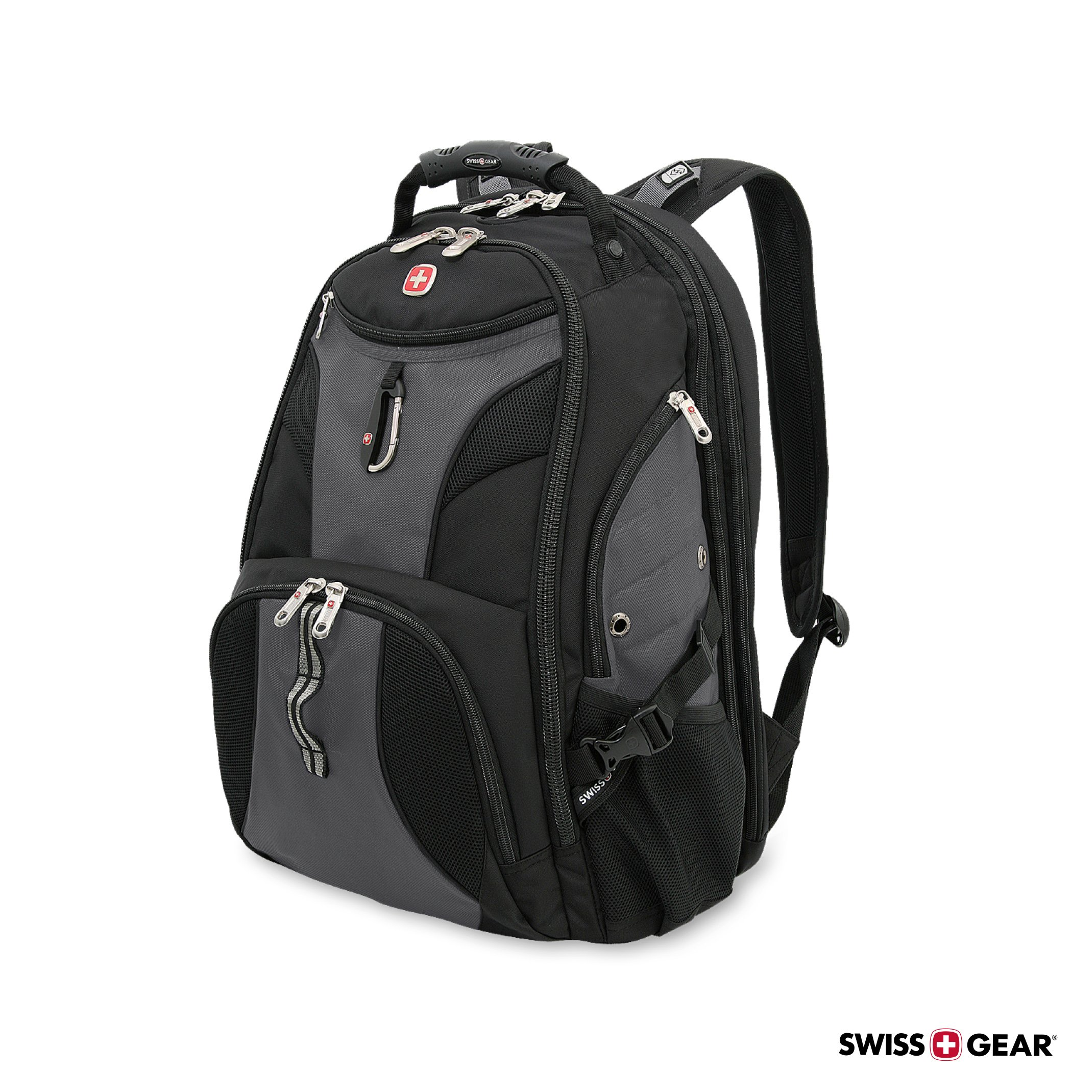 Timbuk2 Backpack Messenger Bag- Fenix Toulouse Handball 2ae9bf7589b3b