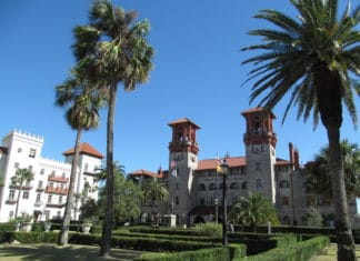 things to do in saint augustine, things to do in st augustine, st augustine attractions, things to do in st augustine, things to do in st augustine fl, st augustine things to do, what to do in st augustine, st augustine activities, st augustine florida things to do, st augustine florida attractions, what to do in st augustine fl, st augustine florida points of interest, st augustine tourist attractions, fun things to do in st augustine, st augustine sightseeing, best things to do in st augustine, st augustine to do, things to see in st augustine, top things to do in st augustine, things to see in st augustine fl, st augustine points of interest, st augustine beach things to do, places to visit in st augustine, stuff to do in st augustine, things to do in st augustine at night, st augustine fort, fort in st augustine fl, things to do in st augustine today, free things to do in st augustine, things to do in downtown st augustine, things to do near st augustine, florida attractions, what to see in st augustine
