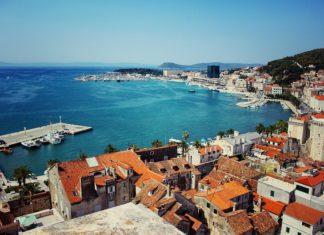 dalmatian coast, dalmatian coast croatia, the dalmatian coast, croatian coast, dalmatia croatia, dalmatian islands, croatia coast, the dalmatian coast croatia, dalmatian islands croatia, where is the dalmatian coast, best way to see the dalmatian coast, dalmatian riviera croatia, where is dalmatia, dalmatian coast tours, best of dalmatian coast, croatia itinerary 7 days, 5 days in croatia, one week in croatia, a week in croatia, croatia itinerary 6 days, what to see in croatia in 7 days, itinerary croatia one week, 5 days in split croatia, dubrovnik itinerary 7 days, 1 week croatia itinerary, croatia travel itinerary 5 days, itinerary croatia 7 days, 5 day trip croatia, 1 week holiday in croatia