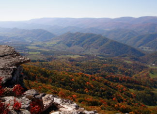 west virginia mountains, wv mountains, virginia mountains, highest point in west virginia ,what mountains are in west virginia, mountain range in west virginia, highest mountain in west virginia, west va mountains, tallest mountain in west virginia, west virginia mountains map, does west virginia have mountains, highest peak in west virginia, highest elevation in west virginia, highest elevation in virginia, highest point in virginia, what is the highest mountain in west virginia, virginia mountains map, mountain ranges of west virginia, allegheny mountains, best hiking in west virginia, best hiking trails in west virginia, west virginia national parks