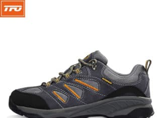 tfo shoes, the first outdoor, best outdoor shoes, outdoor shoes, top 10 outdoor shoes