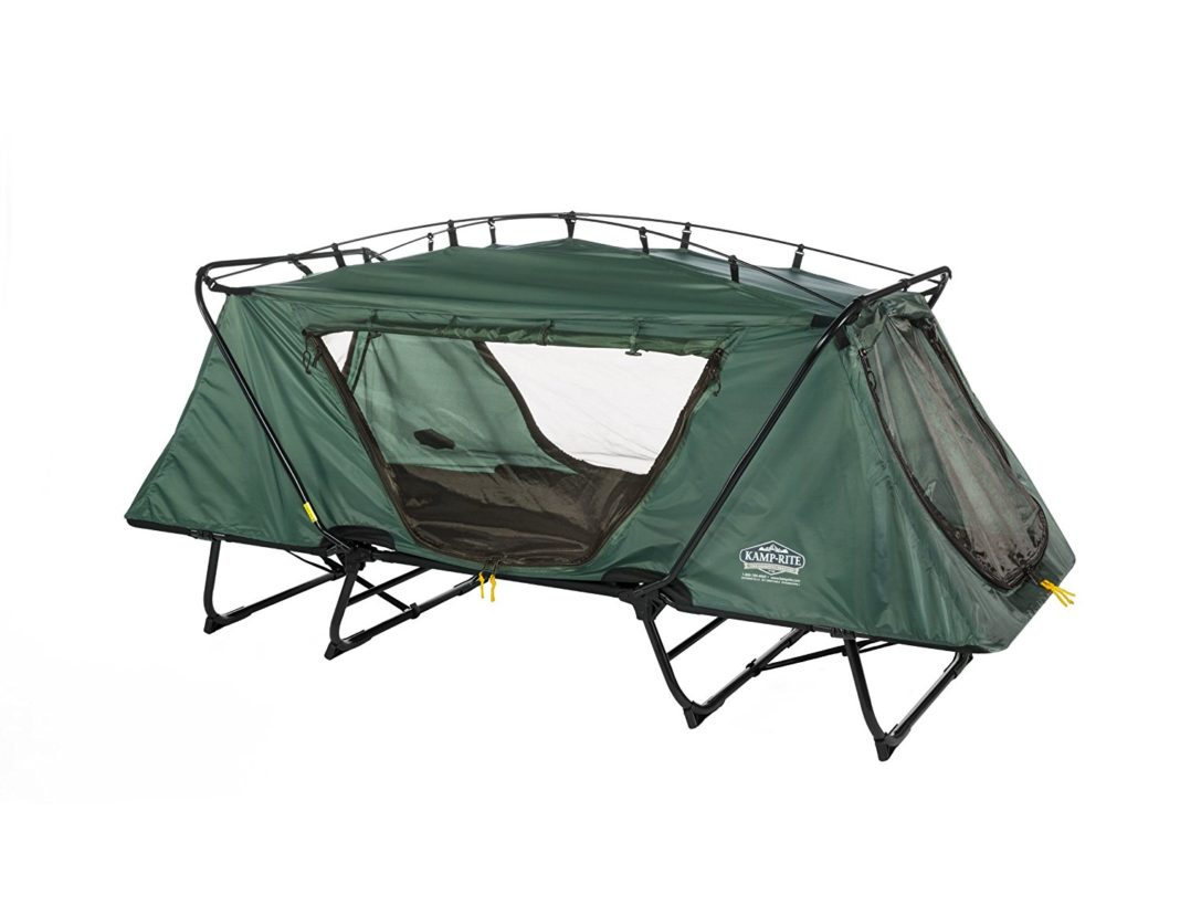 best camping tents, best tents, best 4 person tent, best tents 2018, best car camping tent, best camping tents 2018, top tents, top rated tents, camping tent reviews, best family camping tents. car camping tent, best 6 person tent, cool tents, best rated tents, good tents, best camping tents 2018, top rated camping tents, good camping tents, camping house, best family tent, best 4 person camping tent, high quality tents, top camping tents, the best camping tents, the best tents, 2018 tents, best tent in the world, best family tents 2018, tent reviews, best 4 person tent 2018, best 6 person tent 2018, new tents 2018, best family camping tents 2018, best tent ever, camping tents, 4 person camping tent, luxury camping tents, tent ratings, best quality tents, top tents 2018, ultimate camping tent, best tent to buy, best 4 person tent 2018, comfortable tents, best waterproof tent, best outdoor tent, best rated camping tents 2018, best tents for rain, family size tents, tall tent, best tent brands, rei kingdom 6, best 4 person car camping tent, best 3 person tent, best car camping tent 2018, tent reviews 2018, best dome tents 2018, best tents 2018, 2 person camping tent, best 2 person camping tent, one person camping tent, best affordable tents, best four person tent, best rated camping tents, best tent reviews, small camping tent, durable tents, best marmot tent, coleman peak 1 blaze solo tent, best tent to see stars, 3 person backpacking tent reviews 2018, best tents for stargazing