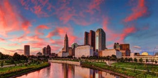 places to visit in ohio, places to go in ohio, places to see in ohio, best places to visit in ohio, ohio places to visit, cool places to visit in ohio, ohio scenery, beautiful places in ohio, ohio tourist attractions, things to do in ohio, ohio attractions, whats in ohio, places of interest in ohio, fun things to do in ohio, ohio attractions for adults, sightseeing in ohio, ohio destinations, what to see in ohio, what to do in ohio, things to see in ohio, things to do in columbus ohio, top attractions in ohio, things to do in ohio this weekend, things in ohio