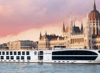 trekbible, travel, cruises, India cruise, visit India, 2019 travel, travel deals