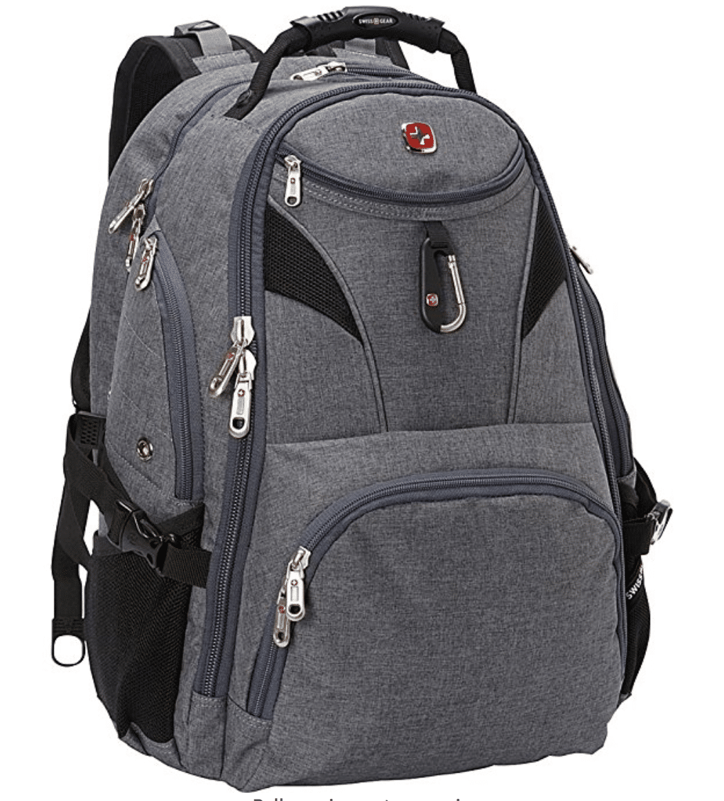 best backpacks, best backpack brands, backpack brands, top rated backpacks, backpack 2017, best rated backpacks, popular backpacks, top backpacks, popular backpack brands, best backpacks 2017, top backpack brands, high quality backpacks, famous backpack brands, good backpack brands, backpack companies, great backpacks, top backpacks 2017, best backpacks for men, coolest backpacks 2017, best backpack companies, cool backpack brands, famous backpacks, hipster backpacks, urban backpack, hipster backpack brands, quality backpacks, name brand backpacks, nice backpacks, backpack styles, book bag brands, good backpacks, buy backpacks online, backpack online, online shopping sites for backpacks, websites to buy backpacks, backpack online shop, backpack online shopping, best backpacks online, backpack, www backpack com, backpacks com, backpack website, backpack store, backpack shopping, backpacks.com, buy backpack, bookbags com, backpacka, all backpacks, backpack bookbag, which backpack brand is the best