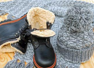 best boot brands for women, nordstrom boots, boots, boots for women, nordstrom womens boots, womens boots, black boots for women, leather boots for women, fall boots 2017, walking boots, walking company boots, comfortable boots for women, comfortable boots, comfortable walking boots, womens walking boots, walking store boots, soft leather boots womens, best boots for women, most comfortable boots womens, the walking store boots, most comfortable women's boots for walking, the walking company uggs, comfortable black boots, women's boots with arch support, comfortable walking boots womens, best leather boots womens, quality women's boots, best boot brands womens, high quality women's boots, best womens leather boots, top rated womens riding boots, popular leather boots, best quality women's dress boots, quality leather boots womens, best womens tall boots, best black boots womens, boots sale, womens boots sale, womens fashion boots, cheap boots