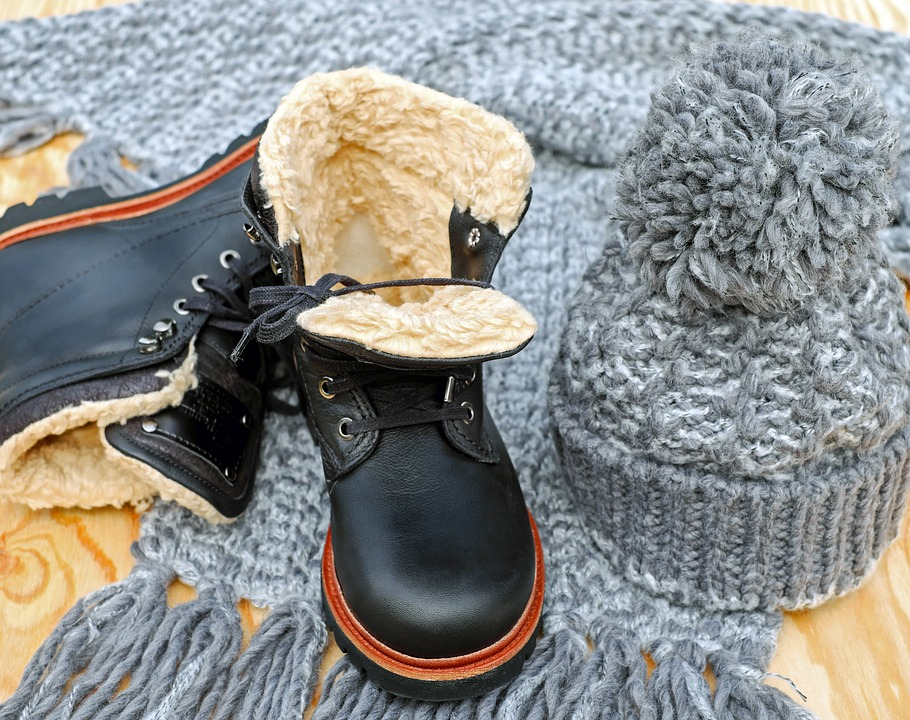 7 Best Boot Brands for Women You Need to Know About - trekbible 781eed3d8271