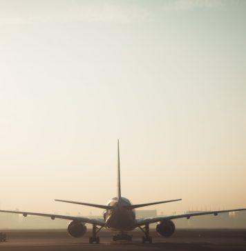 trekbible, travel, travel deals, Southwest Airlines, airline deals, fall travel, fall travel deals, cheap flights