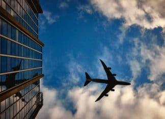 trekbible, travel, cheap travel, plane tickets, Labor Day, Labor Day travel, air travel