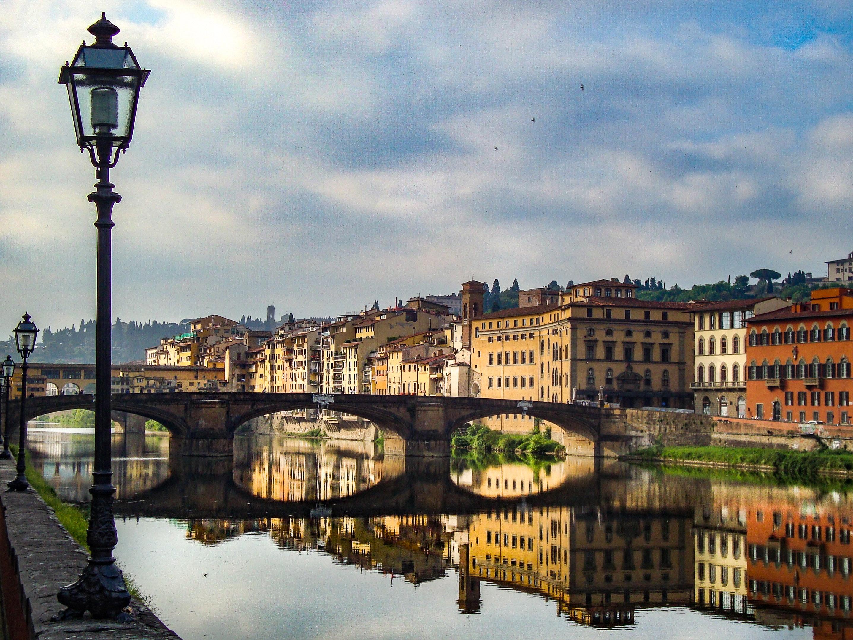 trekbible, travel, train, GoEuro, visit Europe, visit Italy, Italy, train travel, fall travel autumn travel, travel inspiration