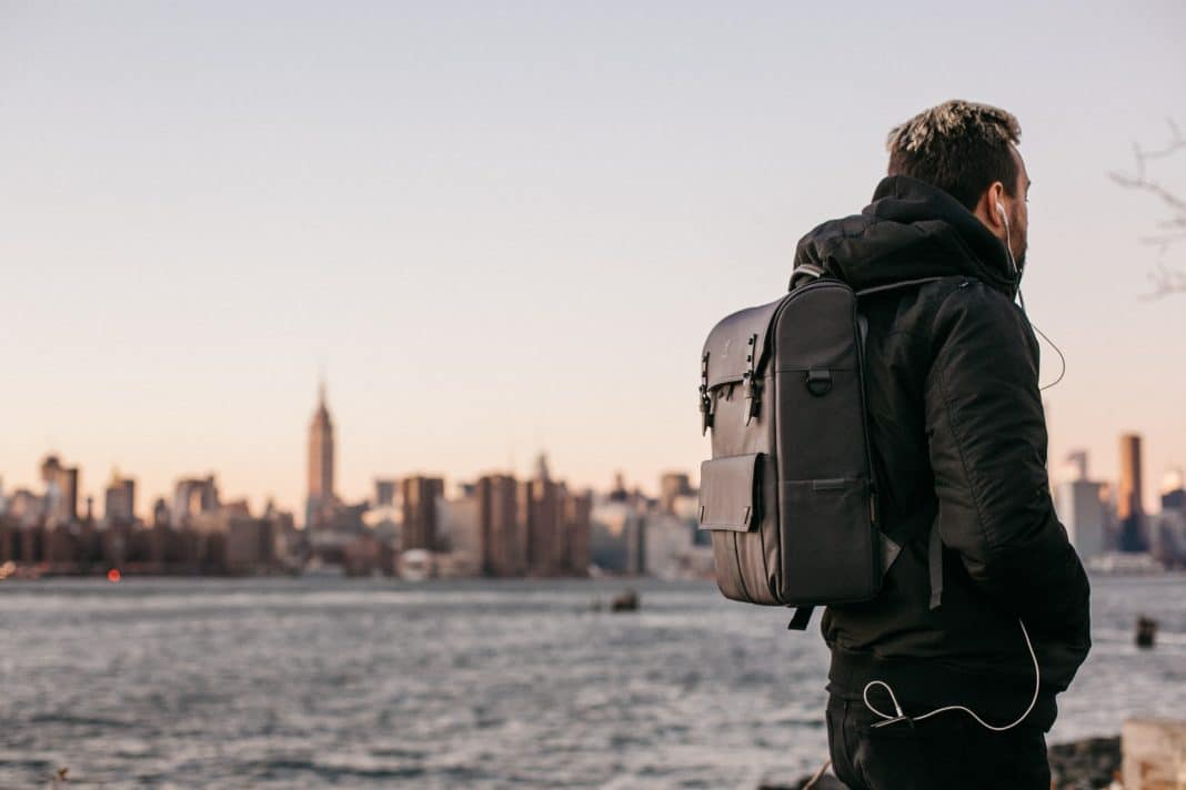 f984979a990 The 8 Best Backpack Brands For Your Next Adventure - trekbible
