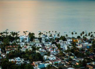 trekbible, Mexico Travel Warning, travel, travel intel, travel warning, Mexico, U.S. travel warning, Cancun travel, Cancun travel advisory