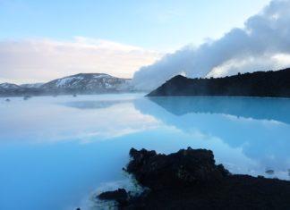 trekbible, adventure, Iceland, Wowair, travel deals, summer travel, flight deals, cheap flights, visit Iceland