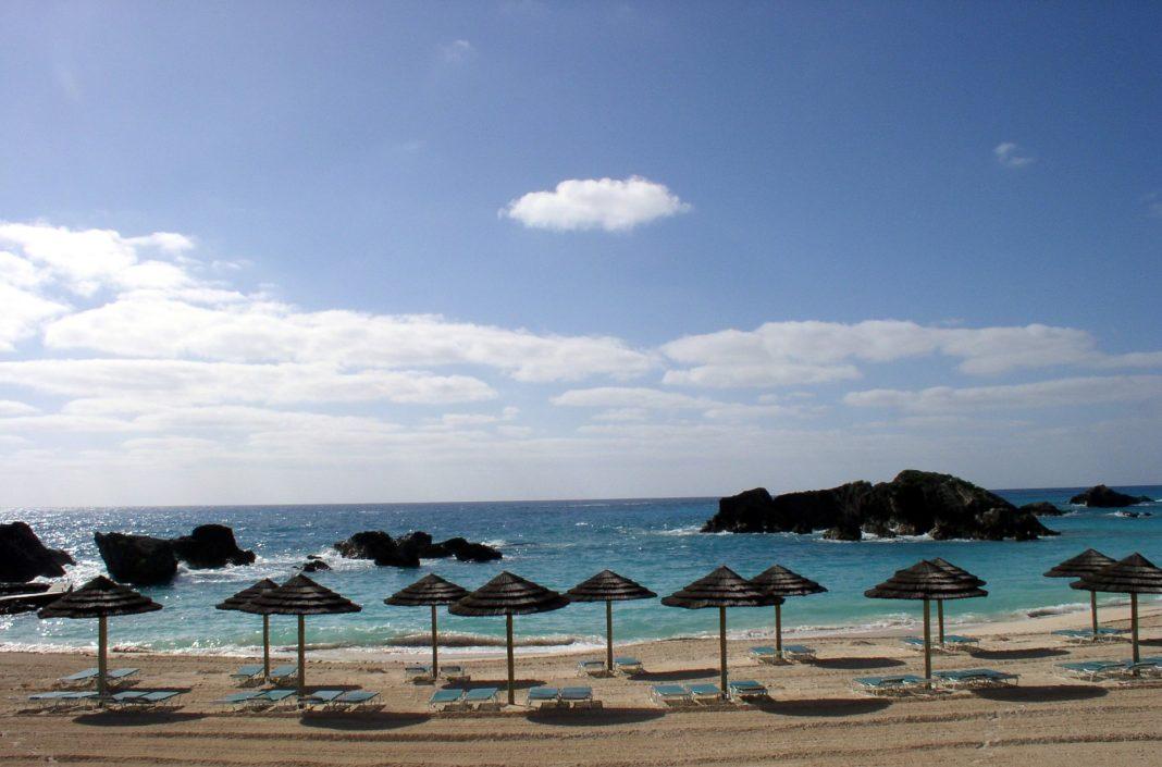 Bermuda All Inclusive Resorts The Top 10 Accommodations Trekbible