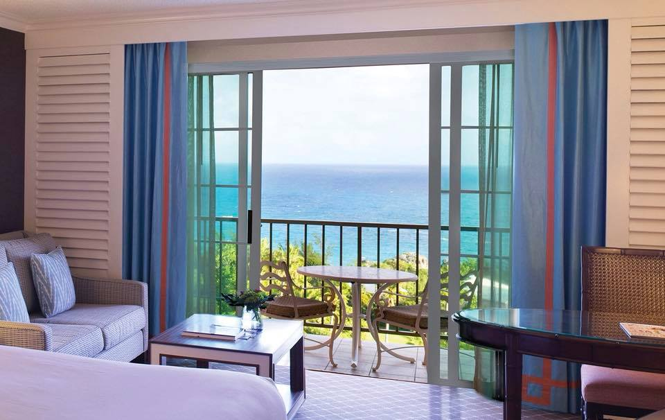 Bermuda All Inclusive Resorts The Top 10 Accommodations Trekbible
