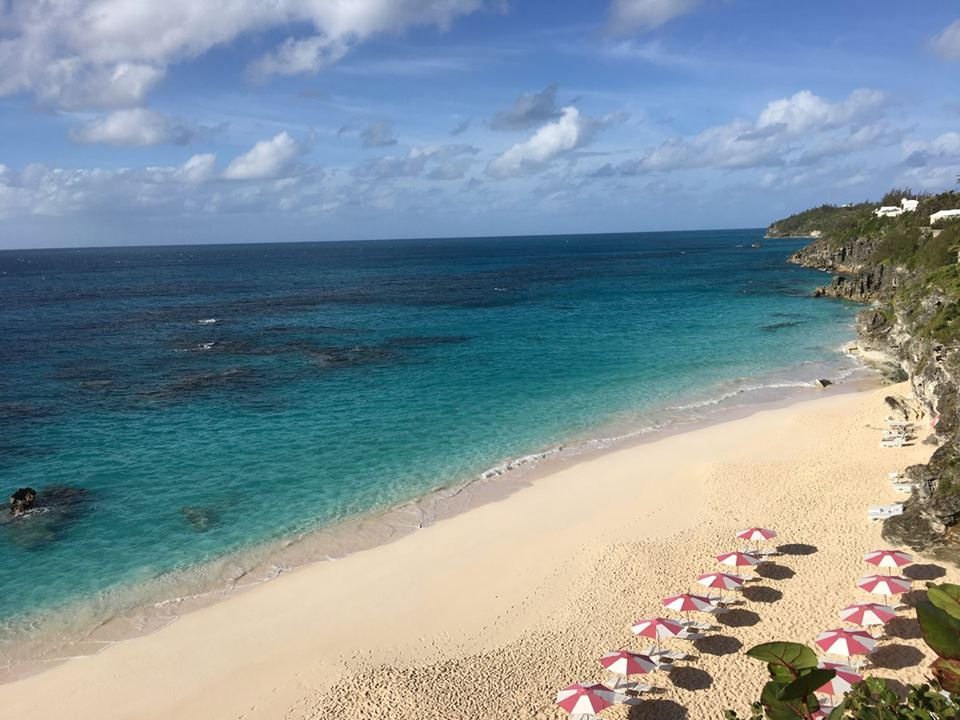 Bermuda All Inclusive Resorts: The Top 10 Accommodations