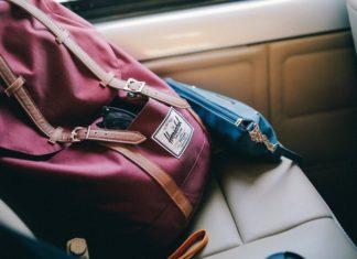 backpack brands, best backpacks, top backpacks, best backpack brands, backpack 2017, best rated backpacks, best backpacks for work, best backpacks for men, popular backpacks, best backpacks 2017, cool backpacks, top backpack brands, best men's backpacks for work, cool backpacks for men, mens backpacks for work, best everyday backpack, best mens backpacks, tough backpacks, best backpack ever, high quality backpacks, mens backpack brands, best work backpack mens, best looking backpacks