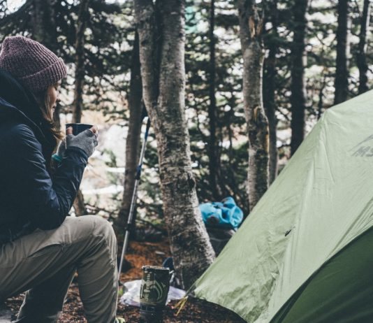 trekbible, travel intel, camping tips, camping hacks, outdoor adventure, camping ideas, outdoor inspiration