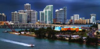 things to do in south florida