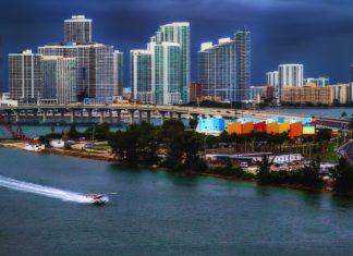 things to do in south florida, fun things to do in south florida, south florida attractions, southern florida, what to do in south florida, fun things to do today in south florida, things to do south florida, south florida things to do, things to do in broward county, things to do in broward, things to do in florida, florida attractions, unique things to do in florida, cool places near me, cool things to do in florida, fun things to do in florida, attractions near me, best things to do in south florida, cool things to do in south florida, florida bucket list, fun things to do in south florida for couples, south florida tourist attractions, south florida activities, places to go in south florida, unique things to do in south florida, south florida fun, must do things in south florida, where to go in south florida, places to visit in south florida, fun places in south florida, places to see in south florida, south florida fun things to do, fun things to do in southeast florida, outdoor activities south florida, what to see in south florida, places in south florida, south florida attractions list, scenic places in south florida, south florida to do, cool stuff south florida, interesting places in south florida, fun activities to do in south florida, fun stuff to do in south florida, cool places to visit in south florida, south florida tourist attractions list