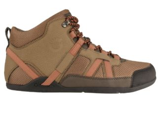 xero shoes 11, zero drop hiking boots, zero drop hiking shoes, coalton xero, coalton xero shoes, xero shoes daylite hiker, minimalist hiking boots